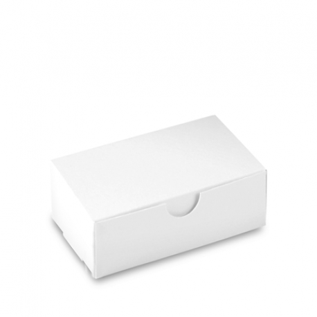 Box for business cards