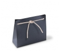 Gift Bag with Cord