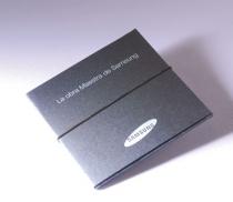 Caja para fotógrafos