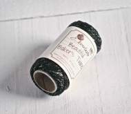 Metalized Baker's Twine