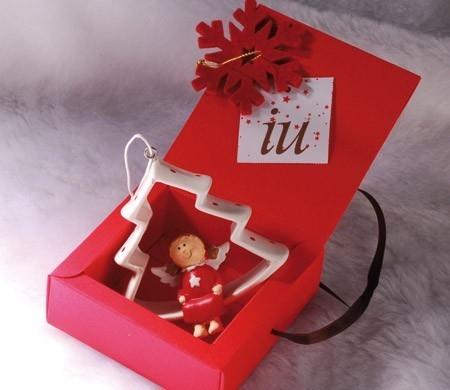 box for small christmas gifts - Small Christmas Gifts
