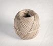 Thin hemp cord