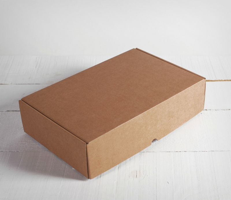Cajas de carton grandes good caja de cartn para dvd with for Cajas de regalo de carton