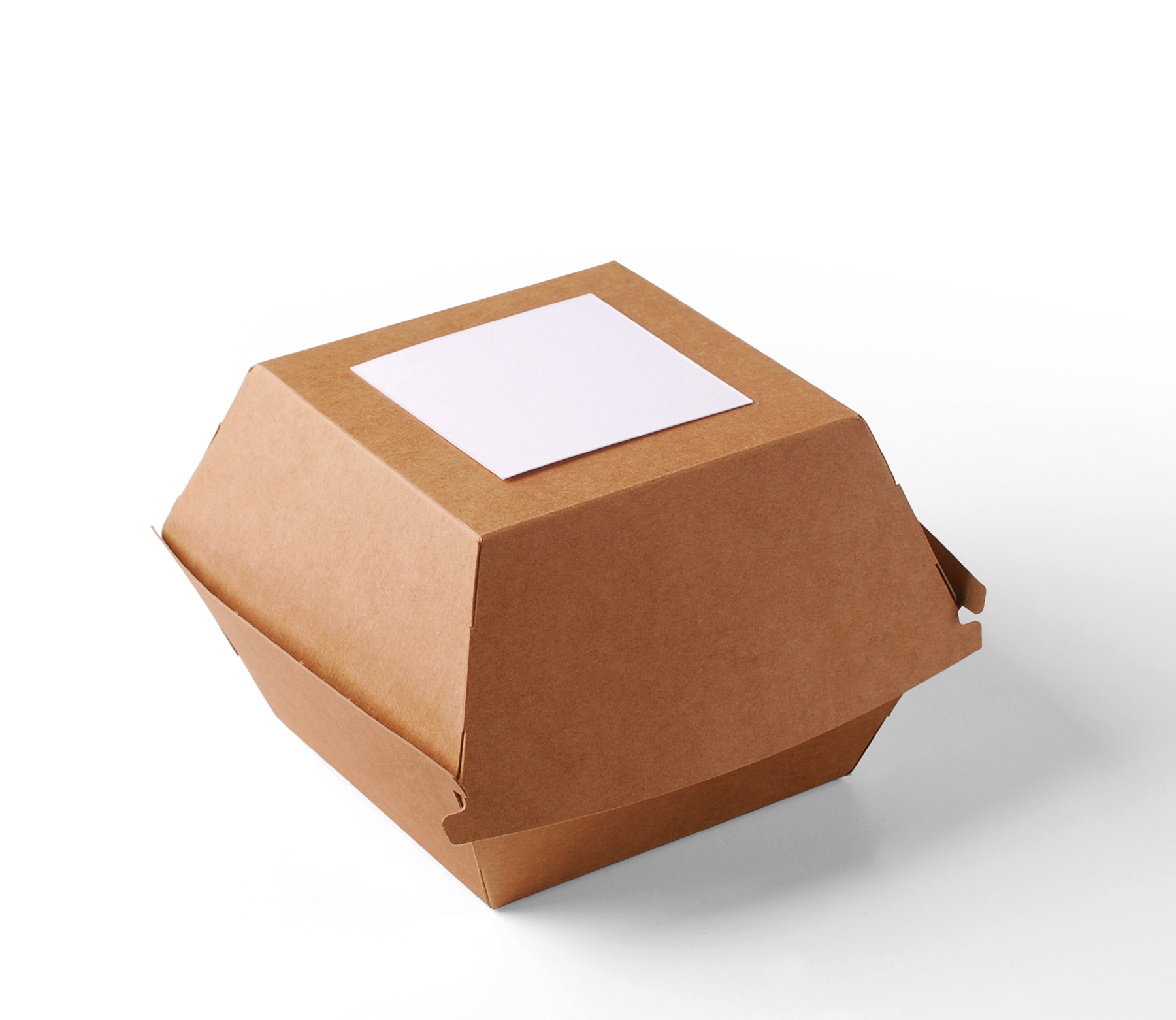 caja-para-hamburguesas.jpg