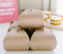 Scatole classiche per torte e dolci