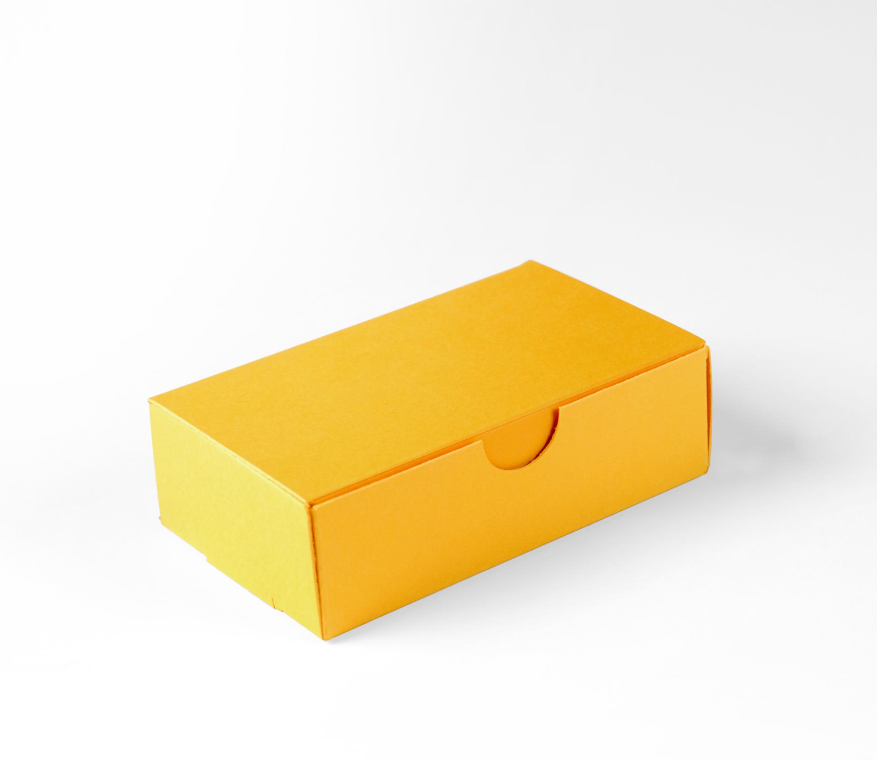 Cajas Para Bombones Sin Pedido Min Mo Selfpackaging ~ Cajas De Carton Decorativas Grandes