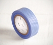 Washi tape cuadrados azules