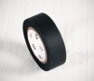 Black Washi Tape
