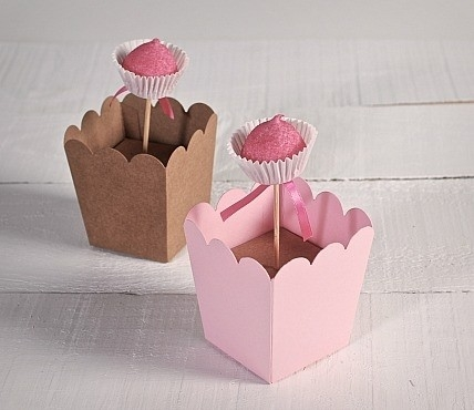Postizo 1 cake pop