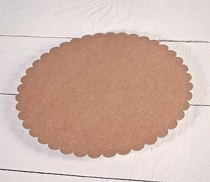 Base per torte 29,5 cm Ø