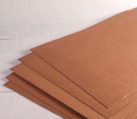 Craft Cardboard
