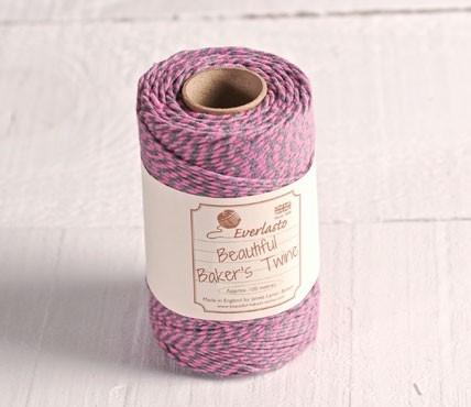 Baker's Twine Bicolor