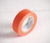 Washi tape arancione