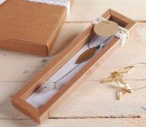 Scatola regalo per orologi