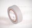 Washi tape grigio