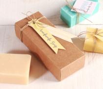 Glasbehälter für Kosmetik- und Apothekenprodukte