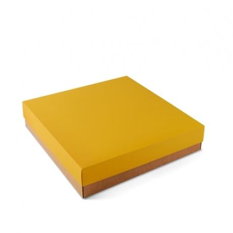Schachteln für Fotoalben