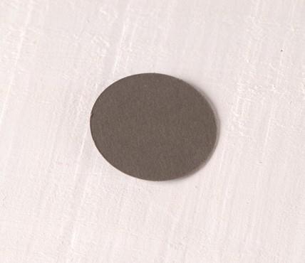 Runde Etiketten Mini