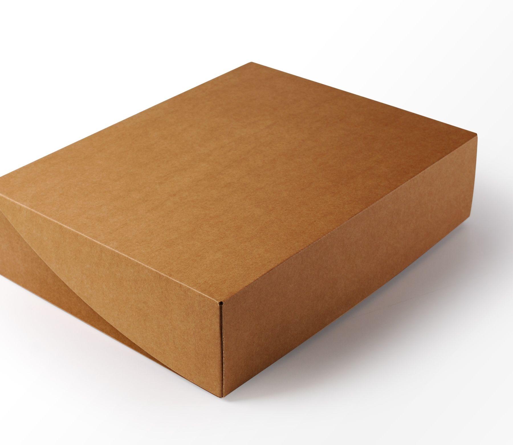 Caja de envíos premium muy grande f15828216d5