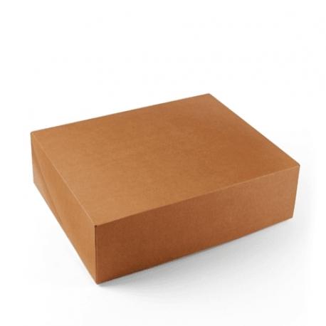 Premium Versandbox