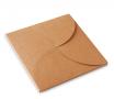 Caja para invitaciones o CD