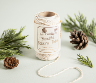 Baker's Twine Two-tone