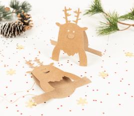 Accessorio Rudolph