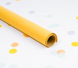 Papel de regalo tonos pastel