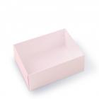 Caja para macarons