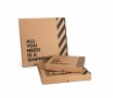 Caja de pizza