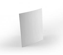 Expositor de cartón