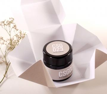 Caja cuadrada para regalos y cosméticos