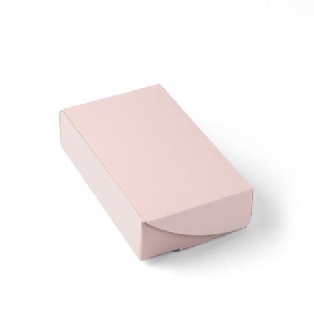 Caja para jabones